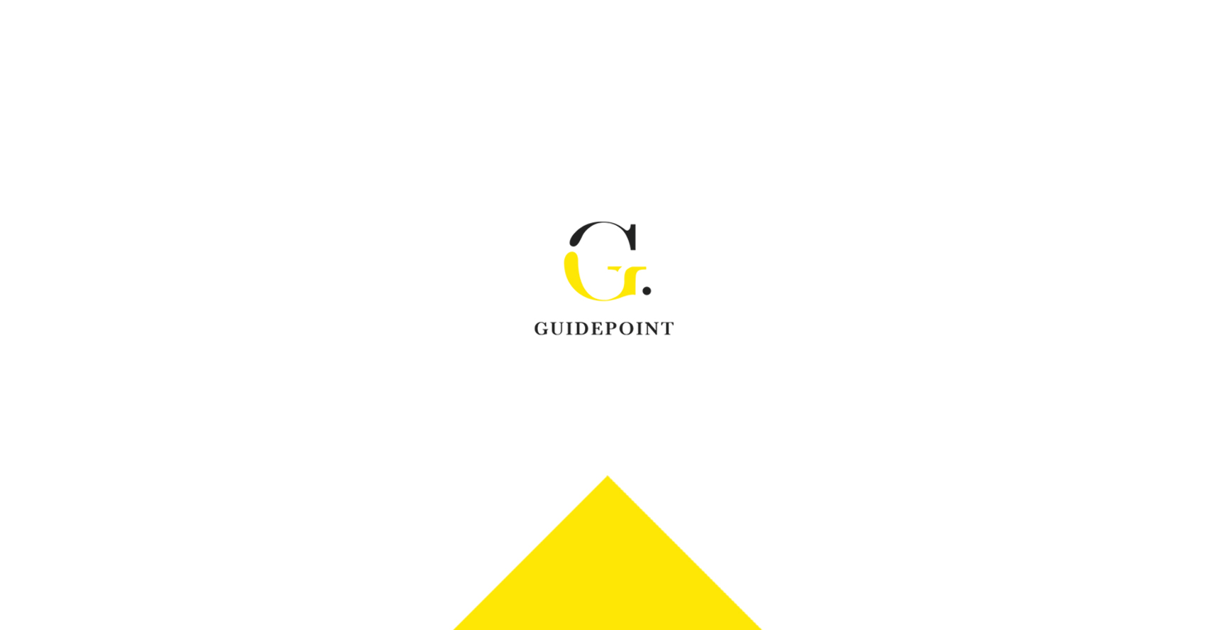 Guidepoint_01
