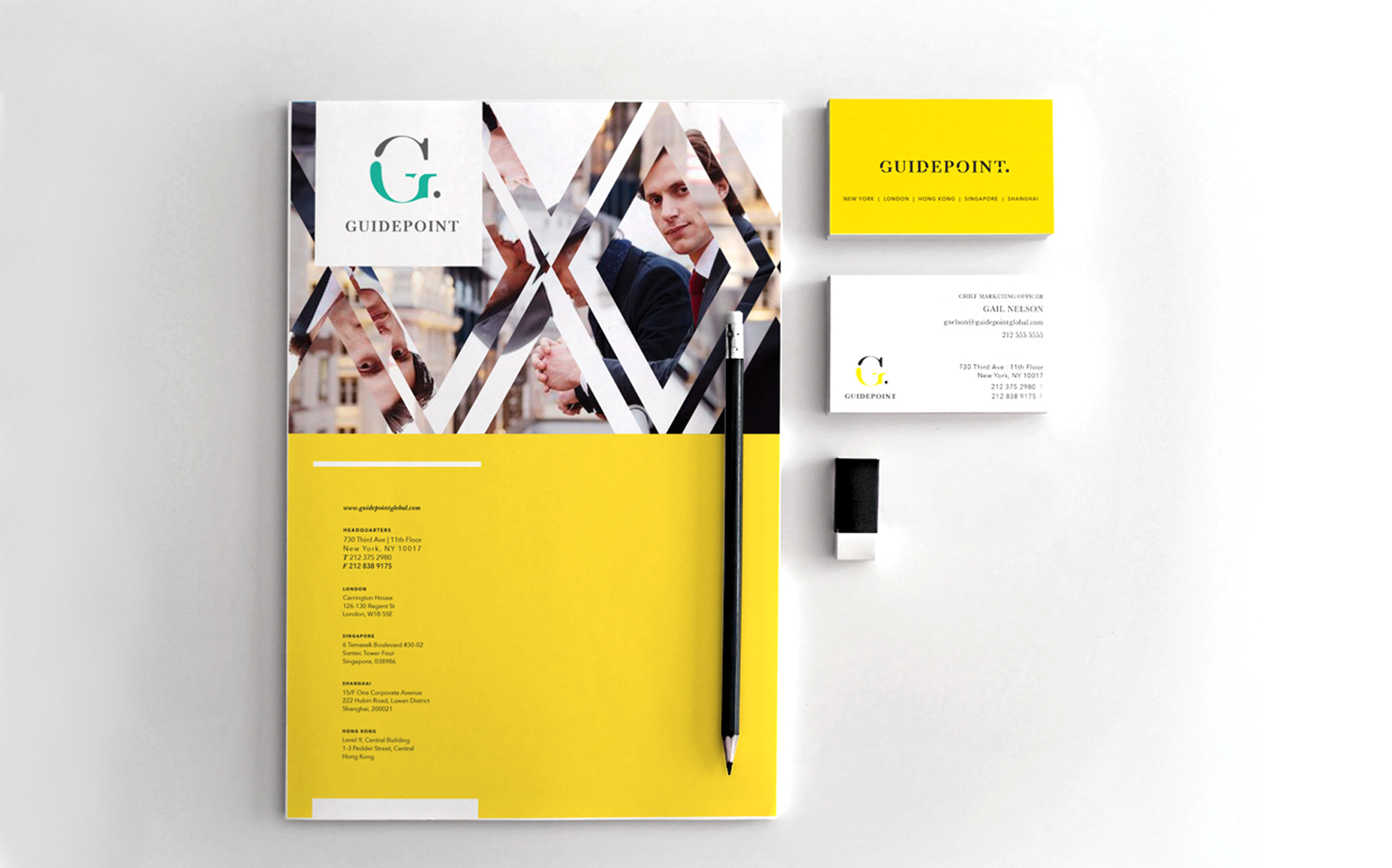 Guidepoint_05