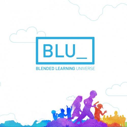 BLU01