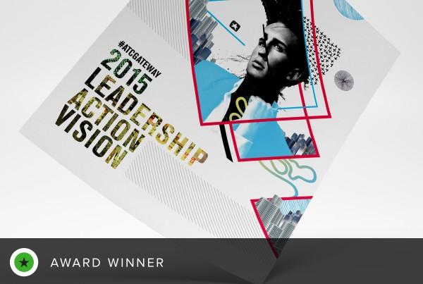 CT-Awards-Snipe-ATC