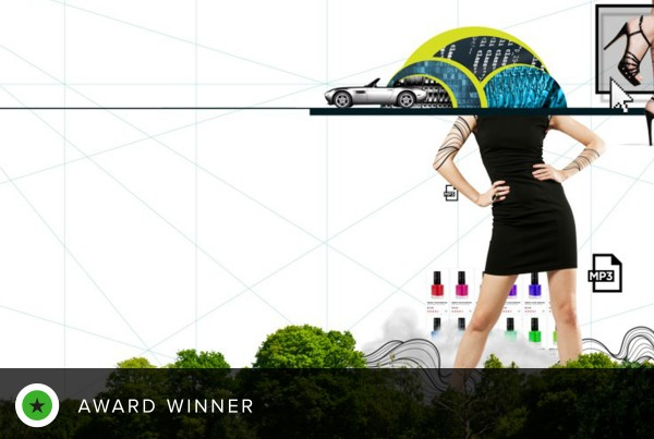CT-Awards-Snipe-RAXDigital