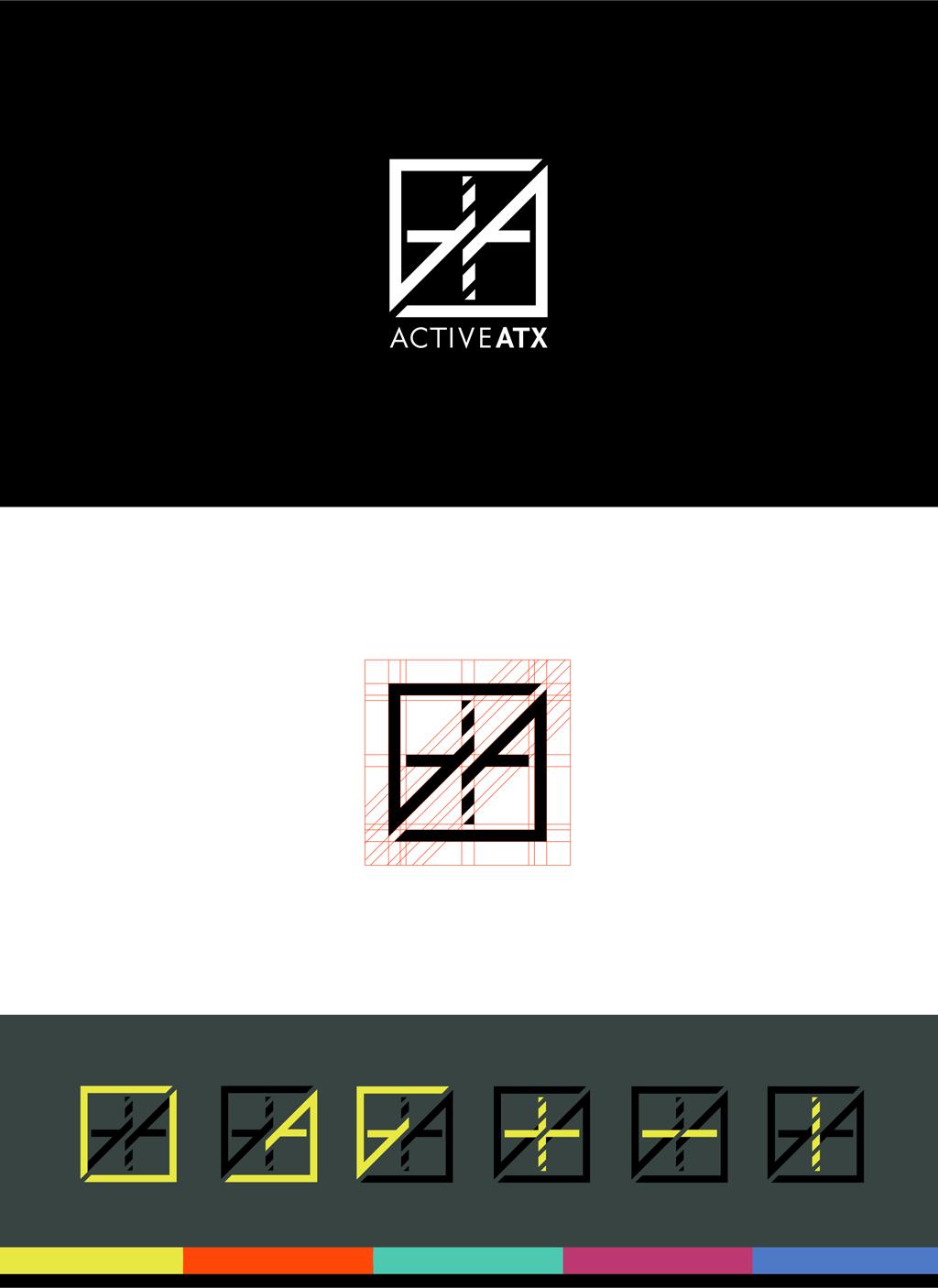 ActivtATX_logo_brand