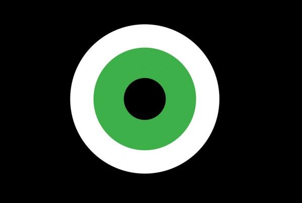 CT_Eye01