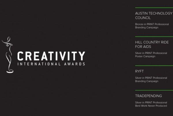1024x600_CreativityAwards_Header