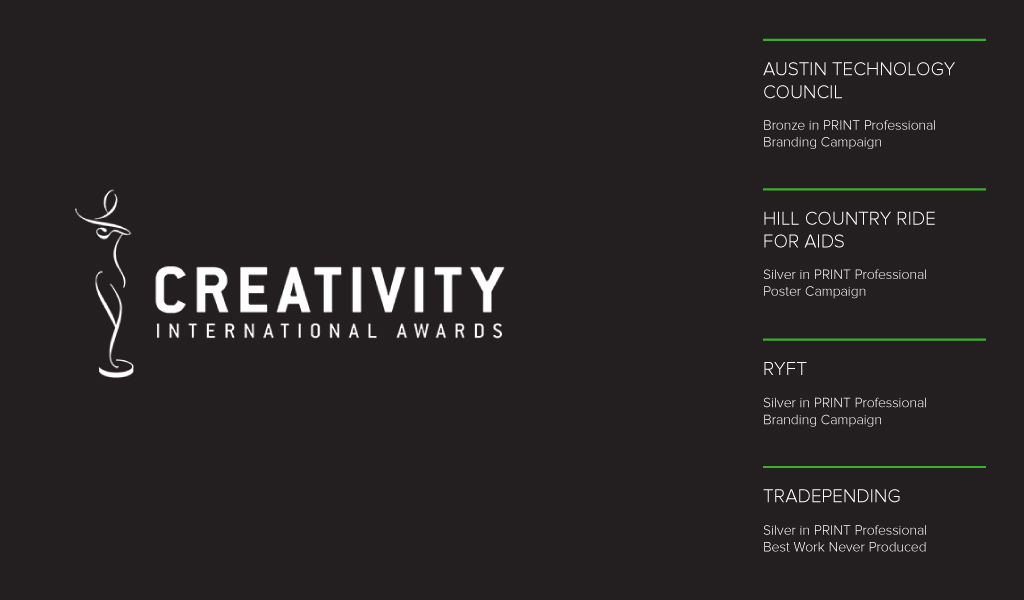 1024x600_CreativityAwards_Header