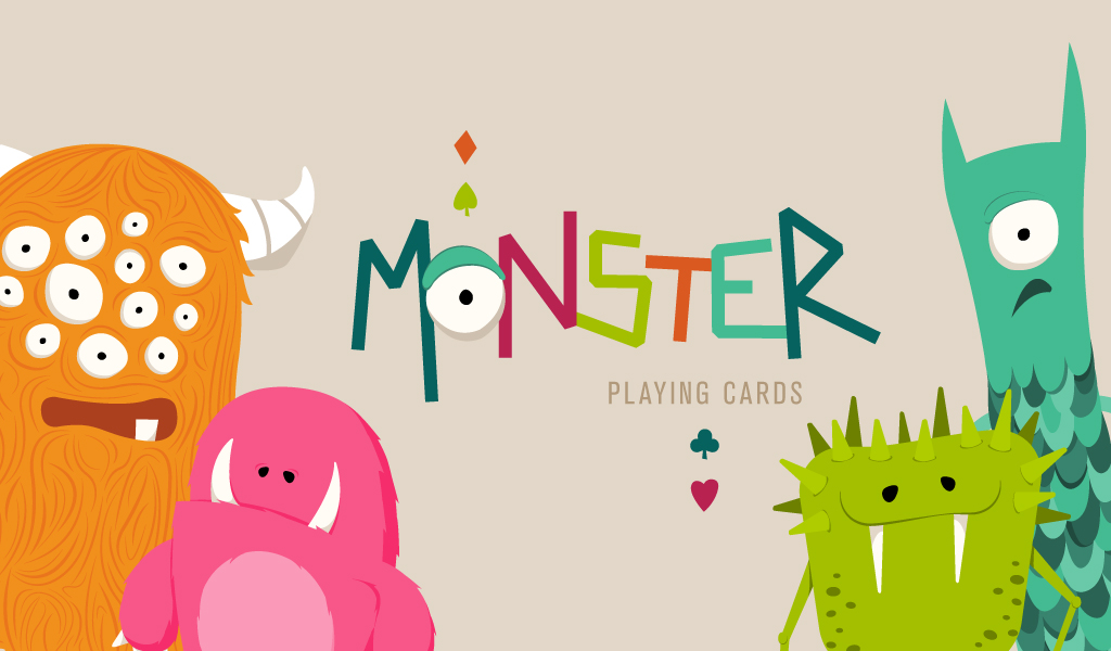 1024x600_Monsters-Header