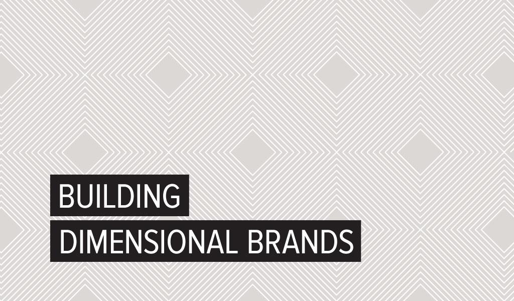 1024x600_Dimensional-Brands-Header