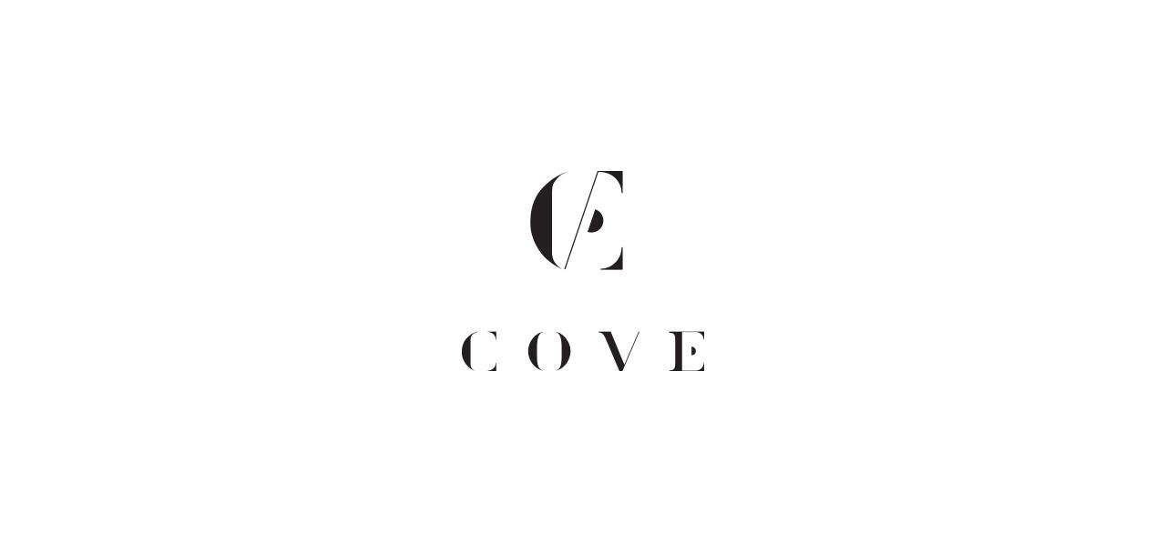 Cove_05