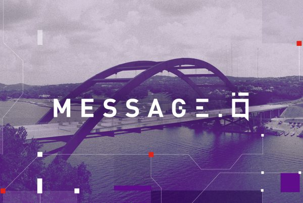 message-io_assets_1880x1200-portfolio-feature