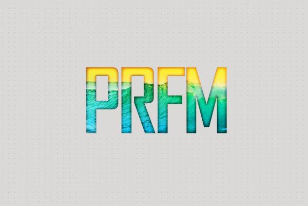 sps_assets_1880x1200-prfm