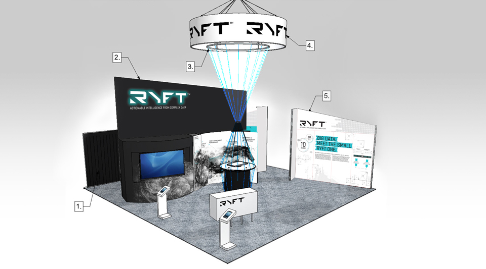 ryft_booth_blog_images-01-960