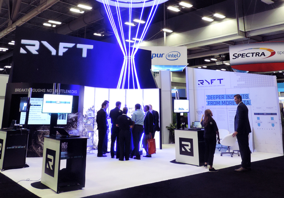 ryft_booth_sc15_images-10-960