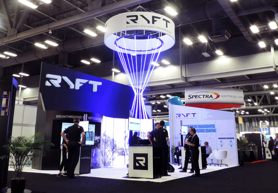 ryft_booth_sc15_images-12-960
