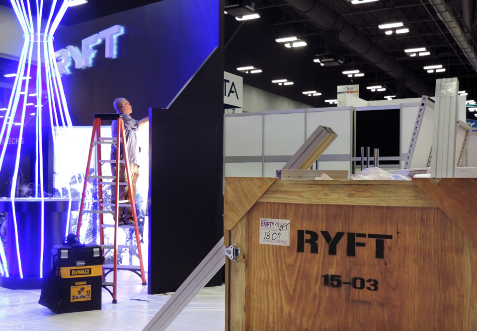 ryft_booth_sc15_images-13-960