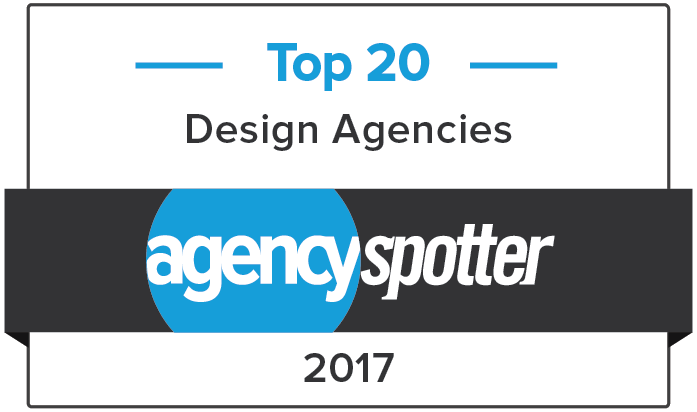 CT_Agency_Spotter_Top-Design-Badge