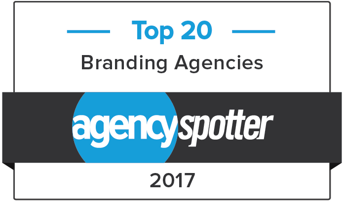 CT_Agency_Spotter_Top-Branding