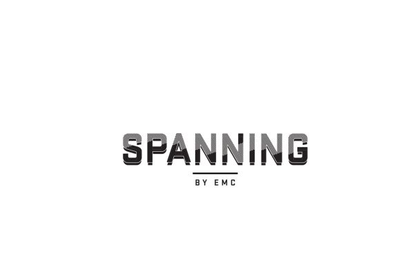 CT_17__0009_Spanning_1b