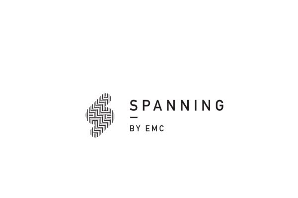 CT_17__0011_Spanning_2b
