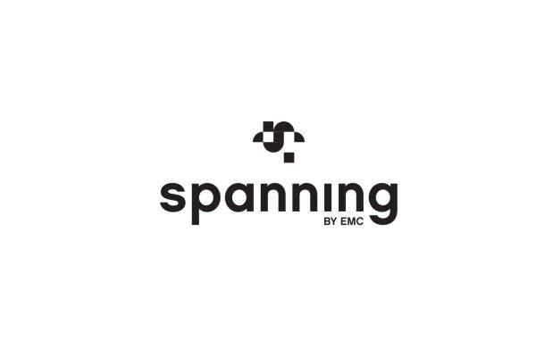 CT_17__0013_Spanning_3b