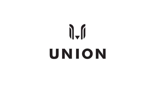 CT_17__0017_Union_1b