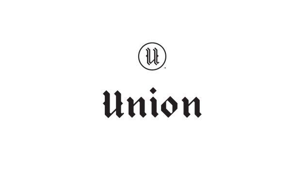 CT_17__0021_Union_3b