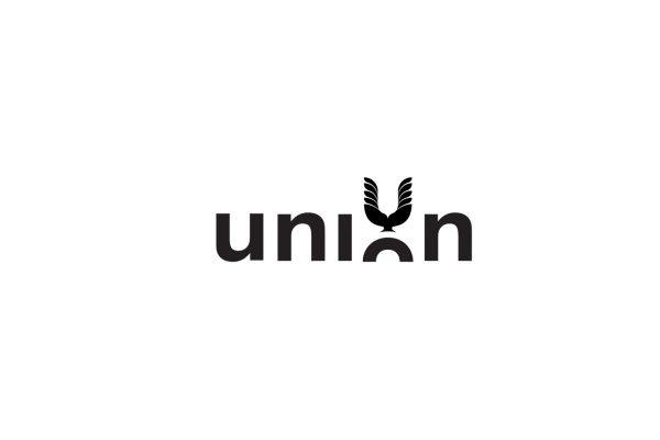 CT_17__0023_Union_4b